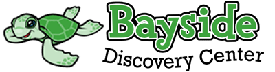 Bayside Discovery Center Logo