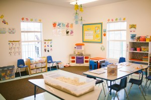 preschool Palm Bay FL