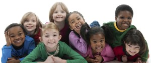 Before and After School Programs - Palm Bay FL